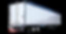 dry-van-trailer-B4-Logistics.png