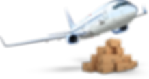 Air-freight.png