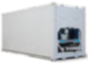 Refrigerated-ISO-container.png