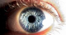 retina-deseases-1.jpg