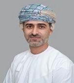 DR MOHAMED - Copy.jpg