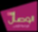 Al Wsial Logo.png