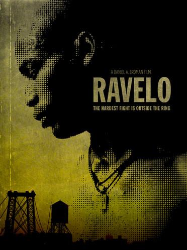 RAVELO   2009