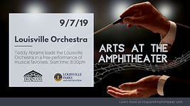 9.7.19 orchestra - FB event photo.png