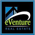 eventure logo.png