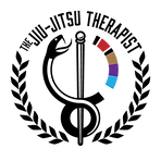 Jiu-Jitsu+Therapist+Floating+Logo.png