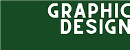 design portfolio button.png