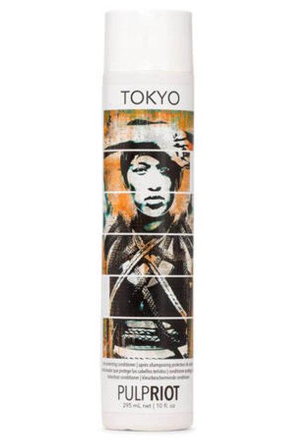 Tokyo Color Safe Conditioner