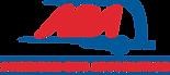 American_Bus_Association_Logo.png