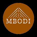 MBODI Logo ORANGE.png