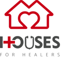 house for logo2.png