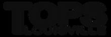 TOPS-Logo-2652x892.png