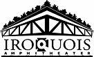 Iroquois Amphitheater LogoBW.jpg