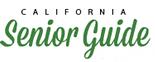 cal-senior-guide.png