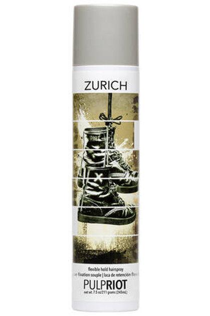 Zurich Flexible Hold Hairspray