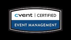 CVT-Certification-Event_Management.png