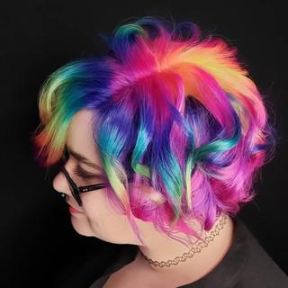 hairdresser dreadlock specialist louisville ky
