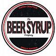 Beer+Syrup+Co+Logo.jpg