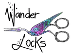 wander locks logo.png