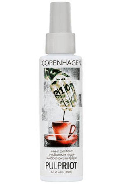 Copenhagen Leave In Conditioner