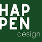 happen logo 2.png