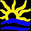 global naturist symbol