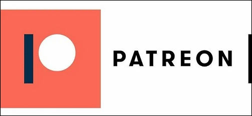 Patreon-2.jpg