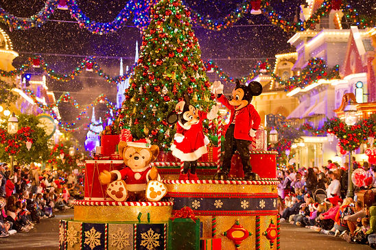 mickeys-very-merry-chirstmas-party-parad