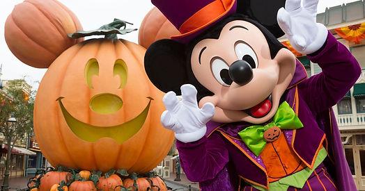 MickeysParty.jpg