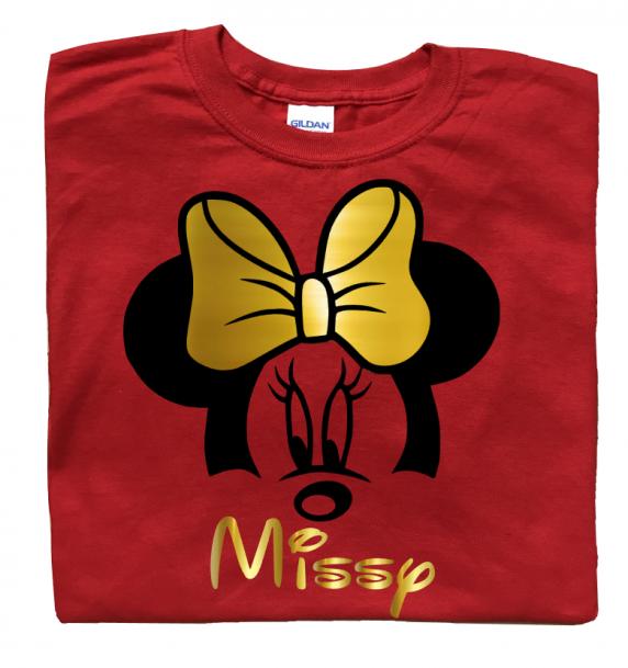 disney_custom_tshirt_for_vacation_walt_d