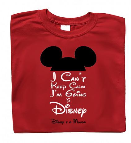 Disney e o mundo - Magic.jpg