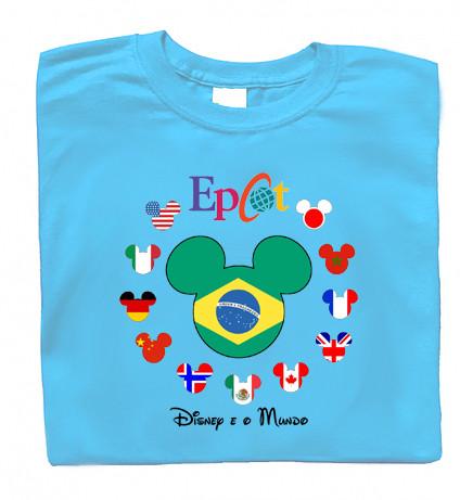 Disney e o mundo - Epcot.jpg