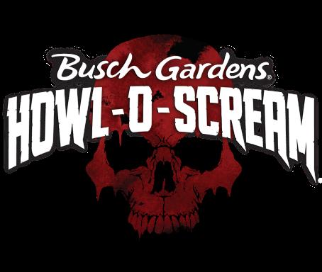 Halloween do Busch Gardens Tampa retorna ainda mais aterrorizante