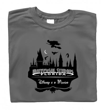Disney e o mundo - Universal.jpg