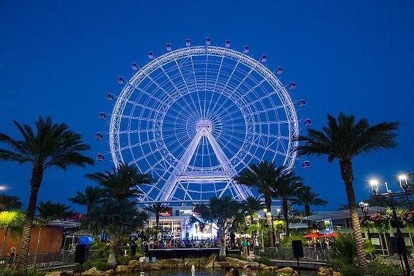 complexo-icon-orlando-360-roda-gigante-i