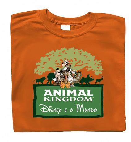 Disney e o mundo - Animal.jpg