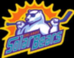 1200px-Orlando_Solar_Bears_logo.svg.png