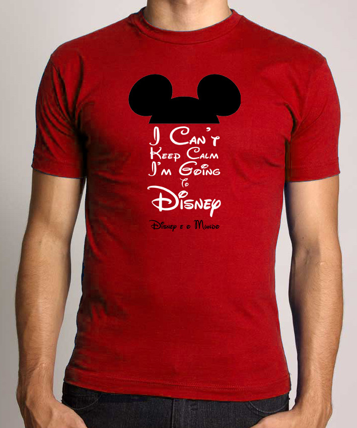Magic Kingdom - Disney e o Mundo.jpg