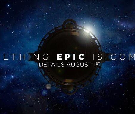 Universal Orlando anuncia novo parque