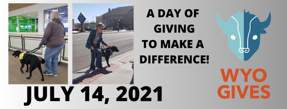 Making a Difference (5).png