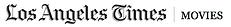 LA Times-Movies_logo.png