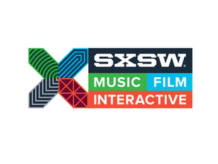 GHOST MACHINE SCHEDULED FOR SXSW 2015, LUCKEY & MITCHELL ON OCULUS PANEL