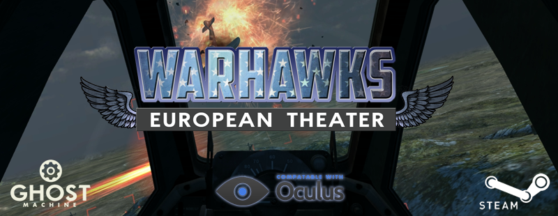 warhawks_banner01.png