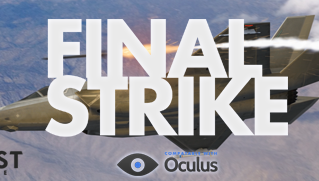 Final Strike Alpha Launches This Thursday