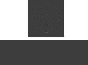 GM_logo300.png