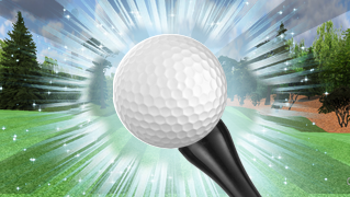 Ghost Machines Sister Company Releases Golf Master for iOS and Android