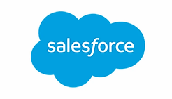 salesforce-logo-1.webp