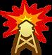 SC_logo_512.png