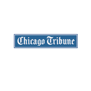 44-chicagotribune.png