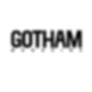 39-gotham.png